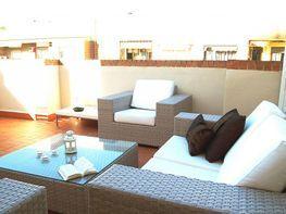 Àtic en venda calle Del Doctor Peset Aleixandre, Rascanya a Valencia - 325253131