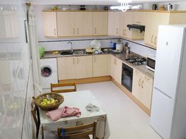 Appartamento en vendita en calle De França, Camins al grau en Valencia - 325253209