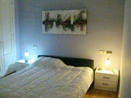 Appartamento en vendita en calle De Peris i Valero, Russafa en Valencia - 325253272