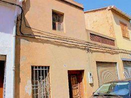 Villa en vendita en Alfafar - 325253392