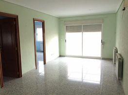 Wohnung in verkauf in calle Zona Plaza Libertad Con Ascensor, Alaquàs - 324380361