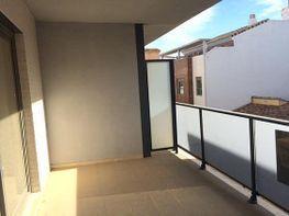 Dúplex en venta en calle Luis Vives Promoción de Obra Nueva, Monserrat - 326791882