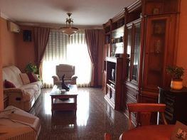 Wohnung in verkauf in calle Zona Piscina Seminuevo Con Garaje y Trastero, Alaquàs - 327696324