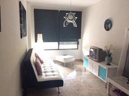 Wohnung in verkauf in calle Peset Alexandre, Monserrat - 337680708