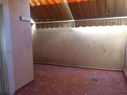 Casa adosada en venta en calle Silla Zona Residencial la Purisima, Alaquàs - 353817757