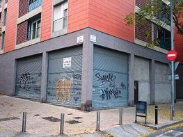 Imagen del inmueble - Local comercial en alquiler en calle Del Montsant, El Turó de la Peira-Can Peguera en Barcelona - 415548402