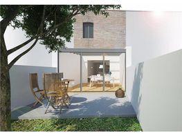 Casa en venta en calle Nou, Castellar del Vallès - 327652739