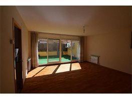 Wohnung in verkauf in calle Sant Pere D´Ullastre, Castellar del Vallès - 327653072