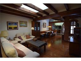 Casa en venta en calle Mina, Castellar del Vallès - 327653921