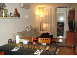 Wohnung in verkauf in calle Roger de Llúria, Castellar del Vallès - 327655145