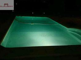 Xalet en venda Elche/Elx - 324912939