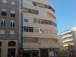 Wohnung in verkauf in Zona Centro in Huelva - 327221127