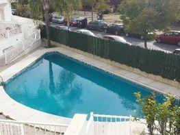 Wohnung in verkauf in Huelva - 325882932