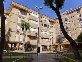 Wohnung in verkauf in Poligono San Sebastian in Huelva - 325882977