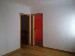 Wohnung in verkauf in Huelva - 325883055