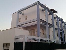 Maisonettewohnung in verkauf in San Juan del Puerto - 327221145