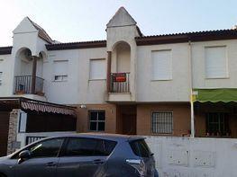 Reihenhaus in verkauf in Trigueros - 327220944
