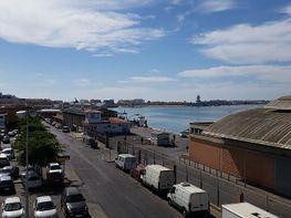Maisonettewohnung in verkauf in Isla Cristina - 330543341