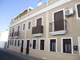Dachwohnung in verkauf in Aljaraque - 327221022