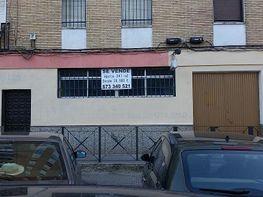 Geschäftslokal in verkauf in Barrio de la Orden in Huelva - 332138482