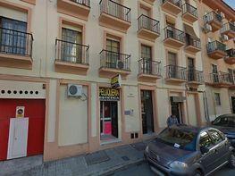 Imagen sin descripción - Local comercial en alquiler en Huelva - 349205520