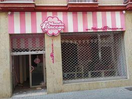 Imagen sin descripción - Local comercial en alquiler en Zona Centro en Huelva - 403131274