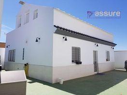 Casa en venta en Huelva