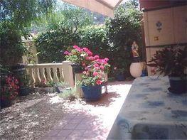 Bajo en venta en calle Ausias March, Sant Cebrià de Vallalta - 326314165