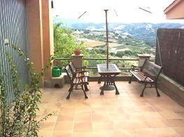 Xalet en venda carrer Camí de Canet, Sant Cebrià de Vallalta - 326314291