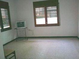 Casa en venta en calle Baltà, Sant Iscle de Vallalta - 326314315
