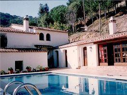 Masía en venta en Sant Iscle de Vallalta - 326314345