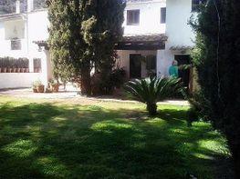 Casa en venta en calle Sant Jaume, Sant Iscle de Vallalta - 326314381
