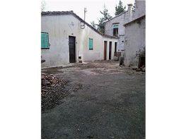 Casa en venda carrer Solé, Sant Iscle de Vallalta - 326314528