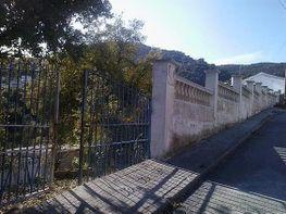 Terreny en venda carrer Can Domenech, Tordera - 326314654