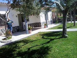Chalet en venta en calle Maresme, Sant Cebrià de Vallalta - 326314702