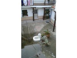 Piso en venta en Centro en Aranjuez - 328132621