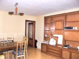Piso en venta en Nuevo Aranjuez en Aranjuez - 414386500