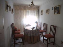 Wohnung in verkauf in Las Aves in Aranjuez - 411469028