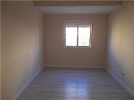Piso en venta en Nuevo Aranjuez en Aranjuez - 384712602