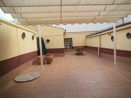 Piso en venta en Centro en Aranjuez - 407368464