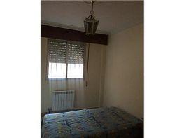 Casa en venta en Centro en Aranjuez - 330542395