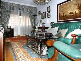 Wohnung in verkauf in Nuevo Aranjuez in Aranjuez - 414350725