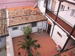Piso en venta en Centro en Aranjuez - 379133744