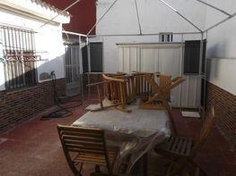 Piso en venta en Nuevo Aranjuez en Aranjuez