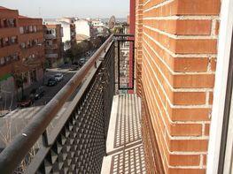 Piso en alquiler en Nuevo Aranjuez en Aranjuez
