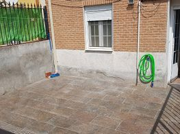 Casa en alquiler en Aranjuez