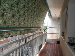 Piso en alquiler en Aranjuez