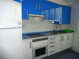 Wohnung in verkauf in Mestalla in Valencia - 324892429