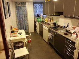 Wohnung in verkauf in Camins al grau in Valencia - 324893044