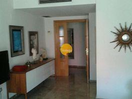 Wohnung in verkauf in La Creu del Grau in Valencia - 324893083